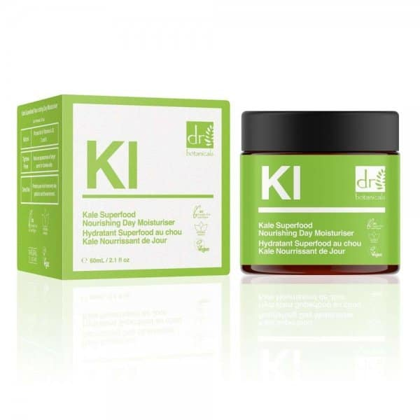 dr-botanicals-apothecary-kale-superfood-nourishing-day-moisturiser-60ml-5