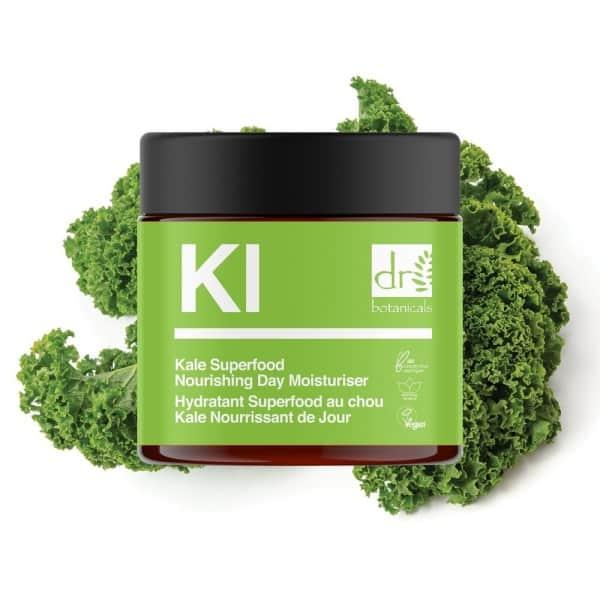 dr-botanicals-apothecary-kale-superfood-nourishing-day-moisturiser-60ml-6