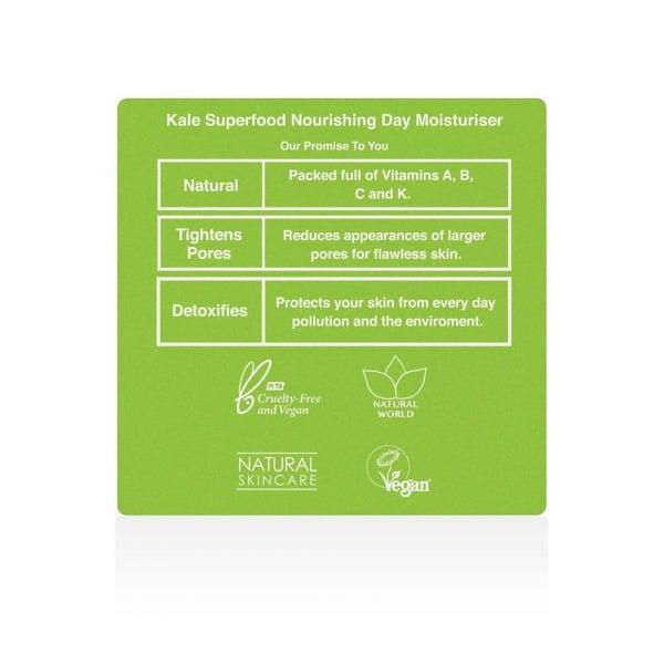 dr-botanicals-apothecary-kale-superfood-nourishing-day-moisturiser-60ml-7