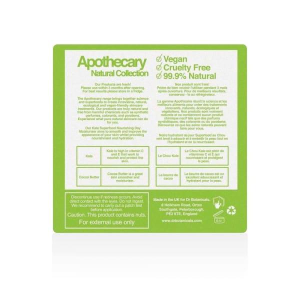 dr-botanicals-apothecary-kale-superfood-nourishing-day-moisturiser-60ml-8