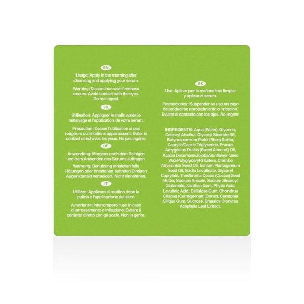 dr-botanicals-apothecary-kale-superfood-nourishing-day-moisturiser-60ml-9