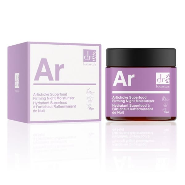 dr-botanicals-apothecary-artichoke-superfood-firming-night-moisturiser-60ml-1
