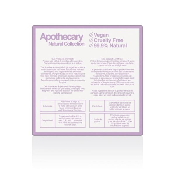 dr-botanicals-apothecary-artichoke-superfood-firming-night-moisturiser-60ml-2