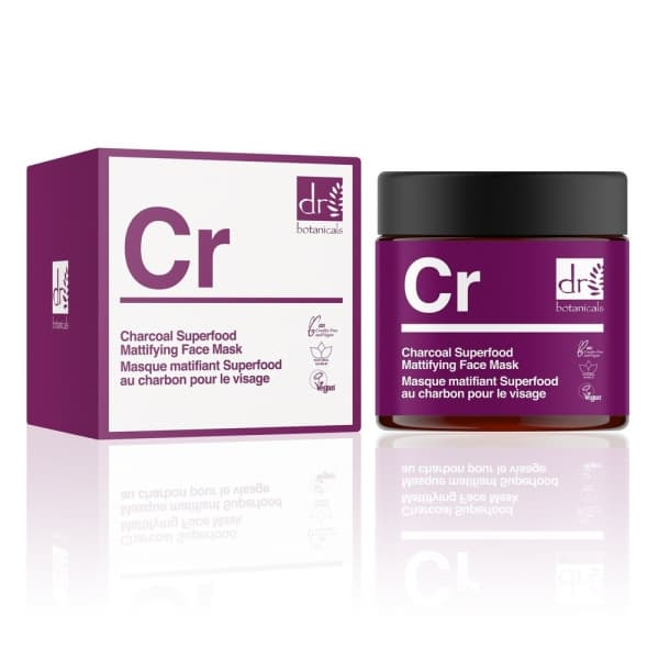 dr-botanicals-apothecary-charcoal-superfood-mattifying-face-mask-60ml-1