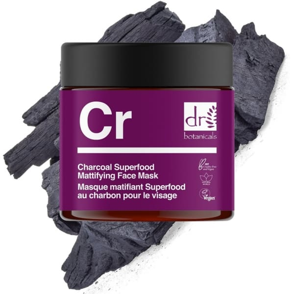 dr-botanicals-apothecary-charcoal-superfood-mattifying-face-mask-60ml-2