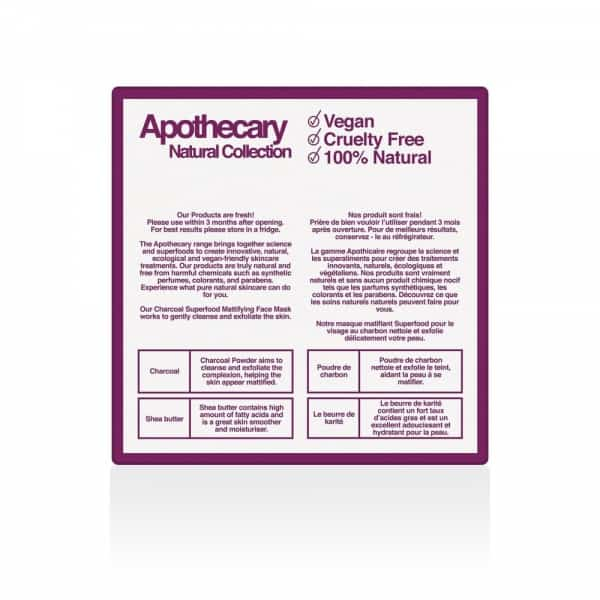 dr-botanicals-apothecary-charcoal-superfood-mattifying-face-mask-60ml-3