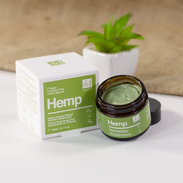 dr-botanicals-apothecary-hemp-infused-natural-nutrition-moisturiser-60ml-2