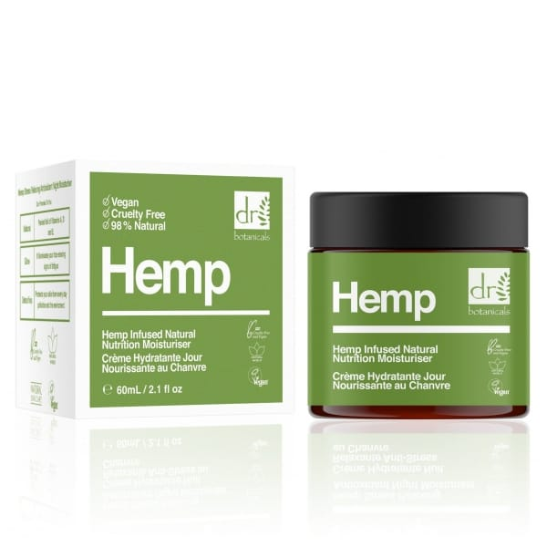 dr-botanicals-apothecary-hemp-infused-natural-nutrition-moisturiser-60ml-3