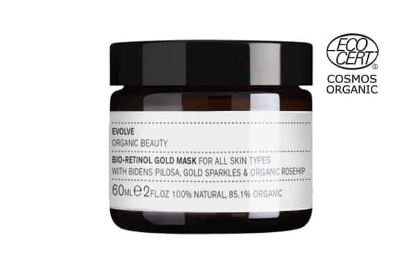 evolve-organic-beauty-bio-retinol-gold-mask-60ml-1