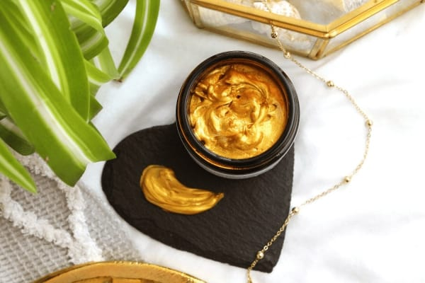 evolve-organic-beauty-bio-retinol-gold-mask-60ml-2
