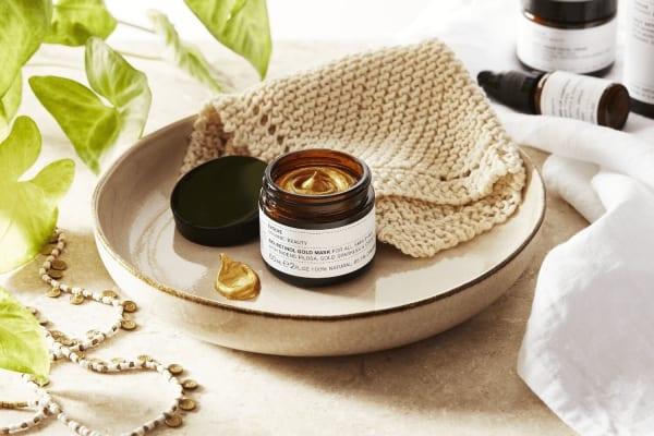evolve-organic-beauty-bio-retinol-gold-mask-60ml-4