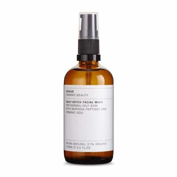 evolve-organic-beauty-daily-detox-facial-wash-100ml-1
