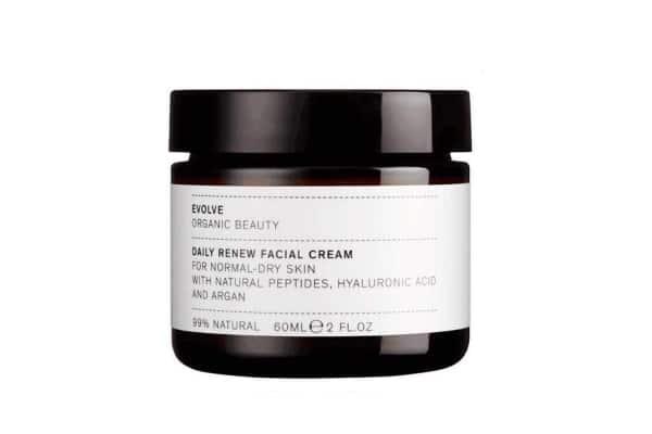 evolve-organic-beauty-daily-renewal-facial-cream-60mls-5