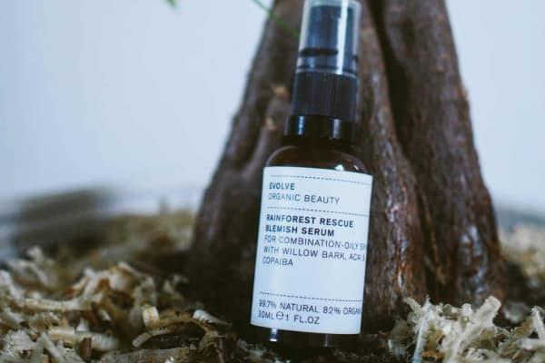 evolve-organic-beauty-rainforest-rescue-blemish-serum-30ml-5