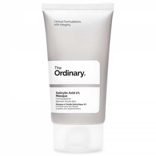 the-ordinary-salicylic-acid-2-masque-50ml-2