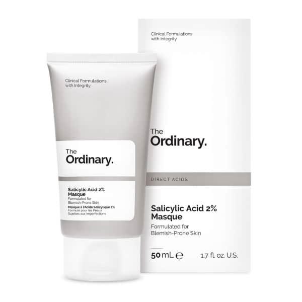 the-ordinary-salicylic-acid-2-masque-50ml
