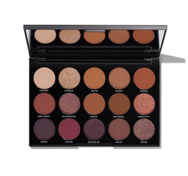 morphe-eyeshadow-palette-morphe-15n-night-master-eyeshadow-palette-3861702705246