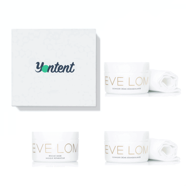 EveLom-1