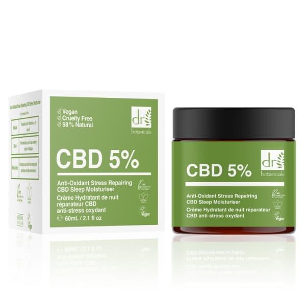 dr-botanicals-apothecary-anti-oxidant-stress-repairing-cbd-sleep-moisturiser-1