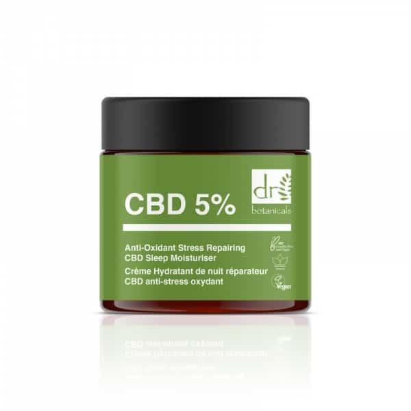 dr-botanicals-apothecary-anti-oxidant-stress-repairing-cbd-sleep-moisturiser-2