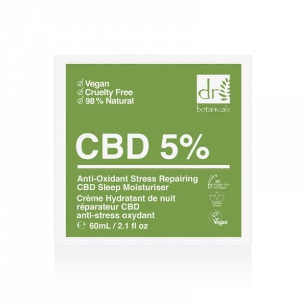 dr-botanicals-apothecary-anti-oxidant-stress-repairing-cbd-sleep-moisturiser-3