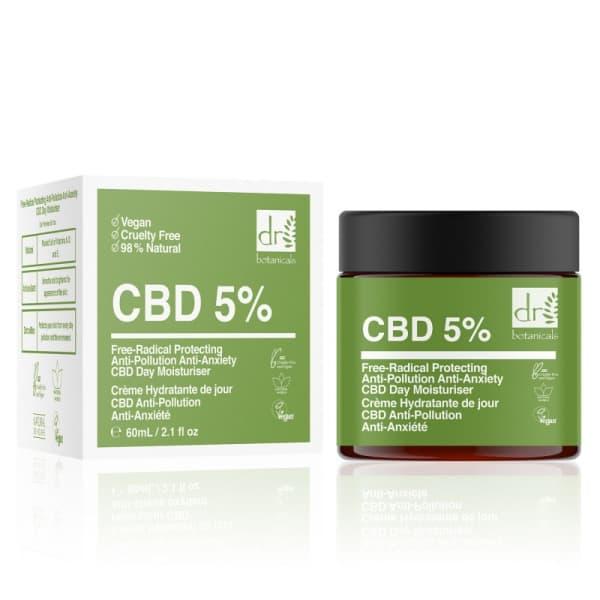 dr-botanicals-free-radical-protecting-anti-pollution-anti-anxiety-cbd-day-moisturiser-1