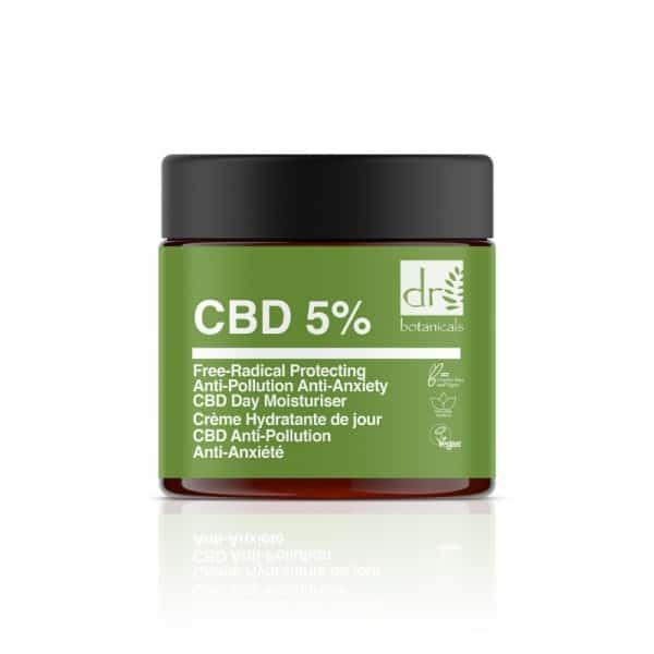 dr-botanicals-free-radical-protecting-anti-pollution-anti-anxiety-cbd-day-moisturiser-2