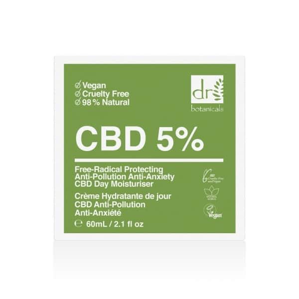 dr-botanicals-free-radical-protecting-anti-pollution-anti-anxiety-cbd-day-moisturiser-3