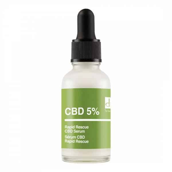 dr-botanicals-hemp-rapid-rescue-cbd-serum-30ml-2