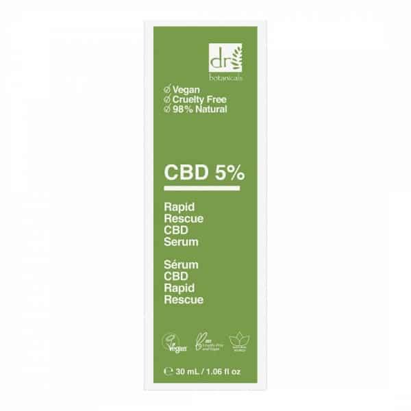 dr-botanicals-hemp-rapid-rescue-cbd-serum-30ml-3