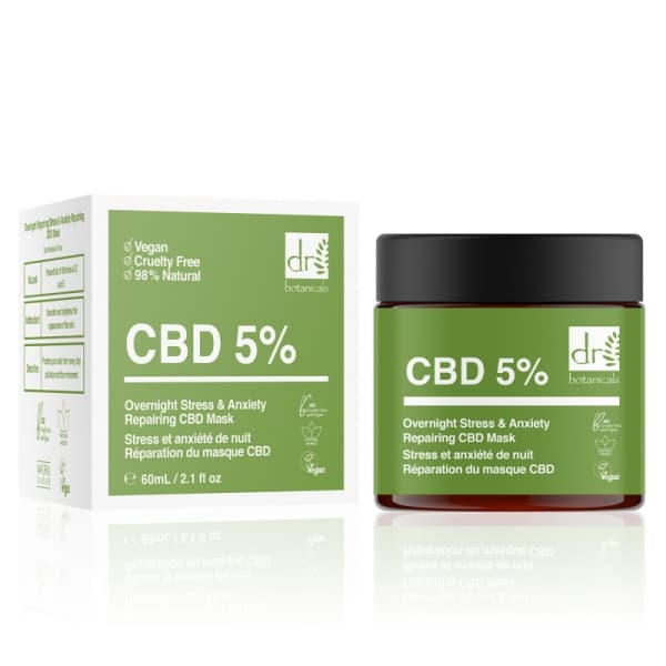 dr-botanicals-overnight-repairing-stress-and-anxiety-cbd-mask-1